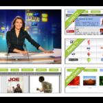 SesamTV Media Link